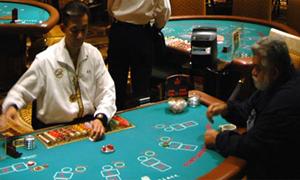 Турниры в казино онлайн