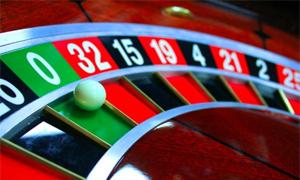 White label-казино – что это?