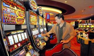 Почему многие проигрывают в интернет-казино не начав играть?