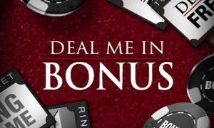 Обзор открываемого 6-го ноября покеррума Full Tilt Poker.