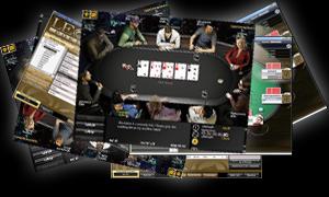 Как выбрать покер-рум?